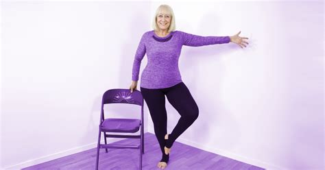 armchair exercises for the elderly dvd armchair exercises for the elderly dvd 28 images s s 174 armchair fitness strength