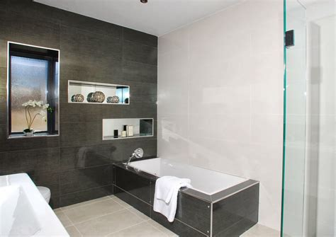 bathroom design ideas uk