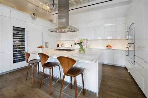 1325106208 famille nombreuse beaux exemples 9 2 million newly listed penthouse loft in tribeca ny