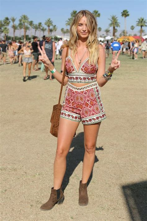 Sweater Ultra Festival 4 the 25 best ideas about festival on festival fashion