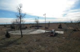 Decommissioned Missile Silo Locations An Underground Icbm Silo 475k Ebay Stories