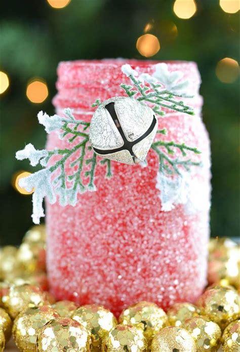 mason jar l diy 68 best cheap mason jar centerpiece ideas diy to make