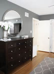 Dark Wood Bedroom Set Ideas Best 25 Dark Wood Bedroom Ideas On Pinterest Dark Wood