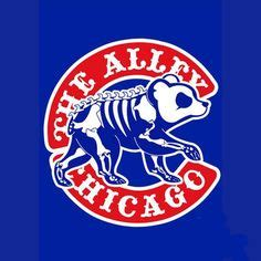Tshirt Americas Chicago Cubs 1000 images about 10 alley chicago t shirts on