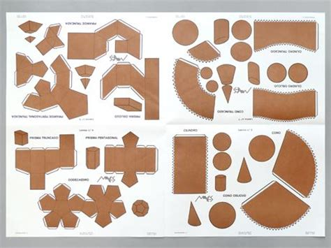 pottery templates free 2729 best clay techniques images on ceramic