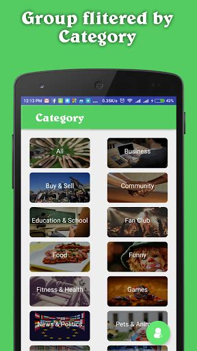 groupplay apk for whatsapp for pc