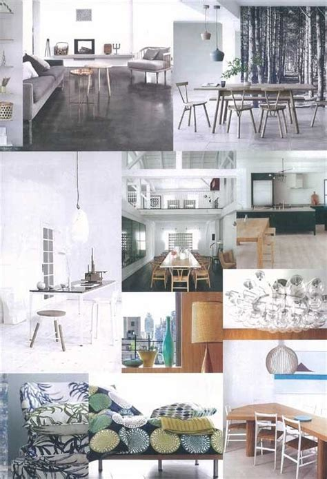 casey s interior designs next interior design trends for 113 best trends for the home images on pinterest trends