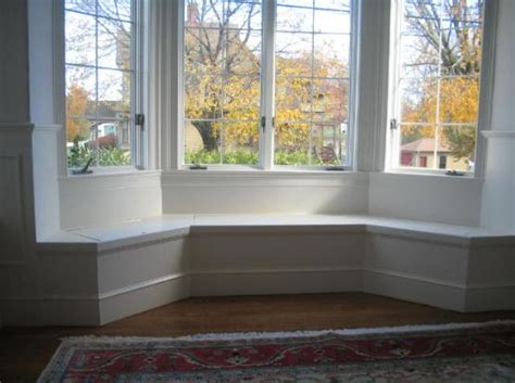 looking kitchen bay window seat 459835 home