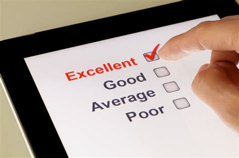 Survey On Line - benefits of online survey sogosurvey blog
