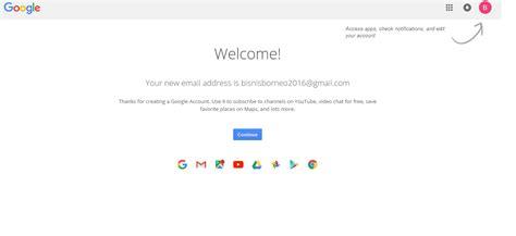 buat gmail tanpa no hp 2016 buat email gratis di gmail terbaru tanpa verifikasi nomor