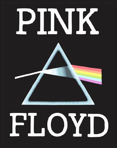 by name pink floyd roio database homepage pink floyd logo www imgkid com the image kid has it