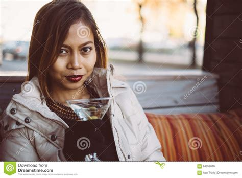martini woman drinking martini www pixshark com images
