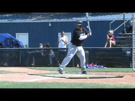 hitting factory baseball factory showcase hitting youtube