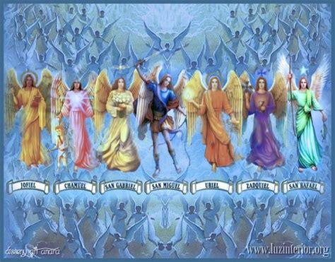 imagenes gratis de angeles y arcangeles fotos angeles de dios car interior design