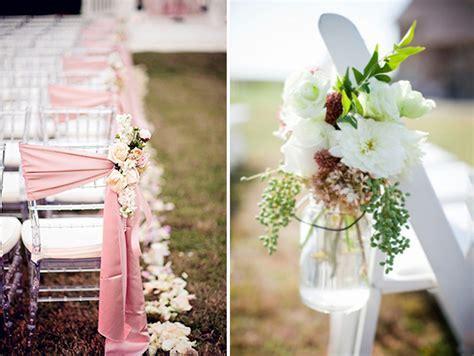 wedding aisle ideas top 5 ways to decorate your wedding aisle
