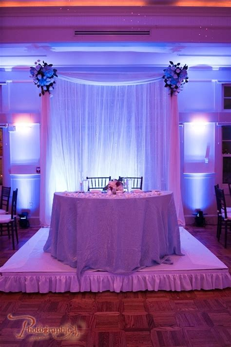 Csite Decorations by Pin Backdrops Table Decorations Mandaps Wedding Decor