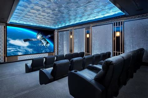 home theater design orlando fl 594 best images about home theater ideas on pinterest