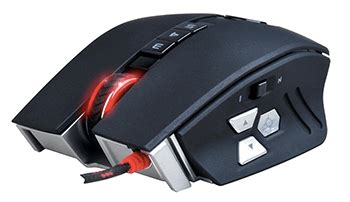 Mouse Gaming Bloody Zl 50 revew bloody zl50 gaming mouse mousearea