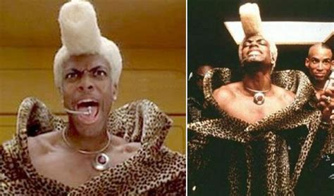 film lucu chris tucker 20 best images about the fifth element on pinterest