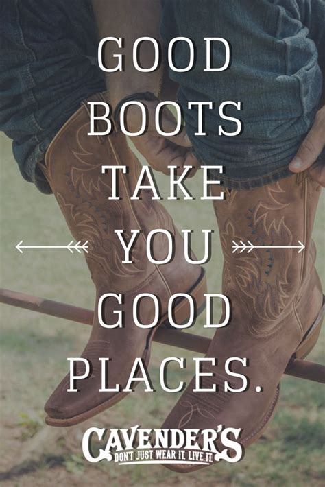 boat blessing quotes 25 best ideas about western quotes on pinterest western