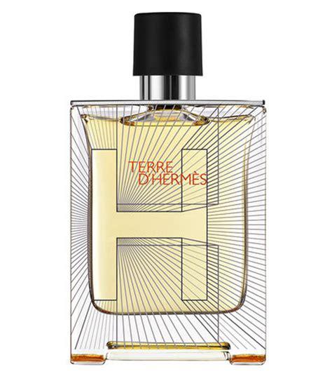 Hermes Terre D Hermes For Edp 75ml Tester hermes terre d hermes flacon h edp 75 ml