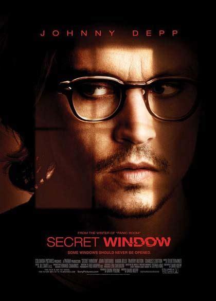 il giardino segreto torrent ita list secret window megavideo torrent