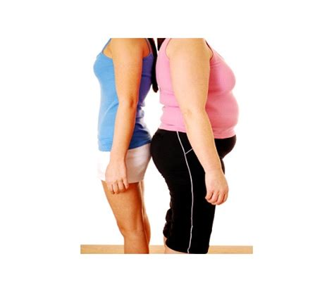 losing weight but lose weight lose the back 4 tips for losing weight and managing back