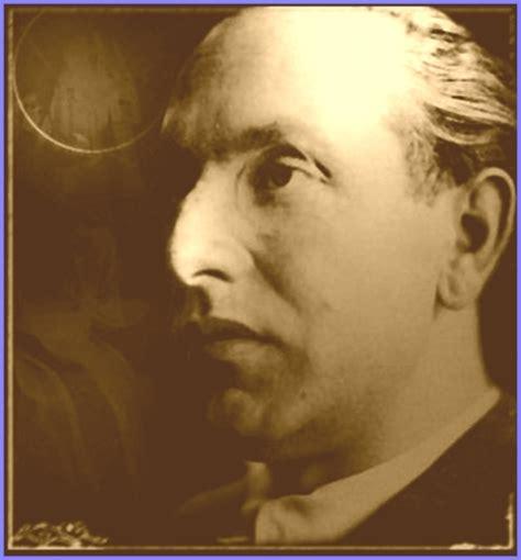 libreria ibis quot julius evola tra ascesi e teurgia quot bologna 5