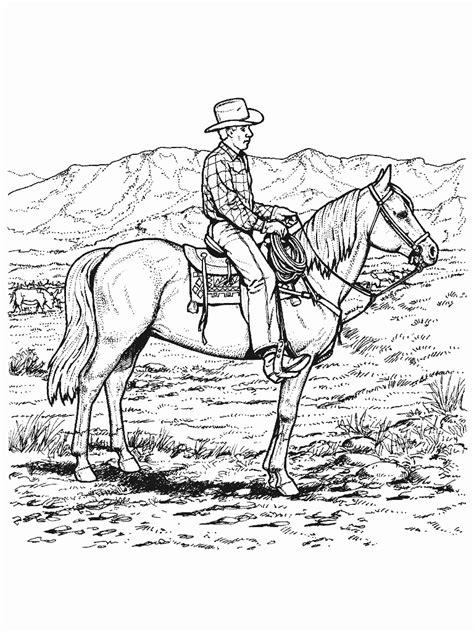 horse coloring pages pdf horse coloring pages coloringpages1001 com