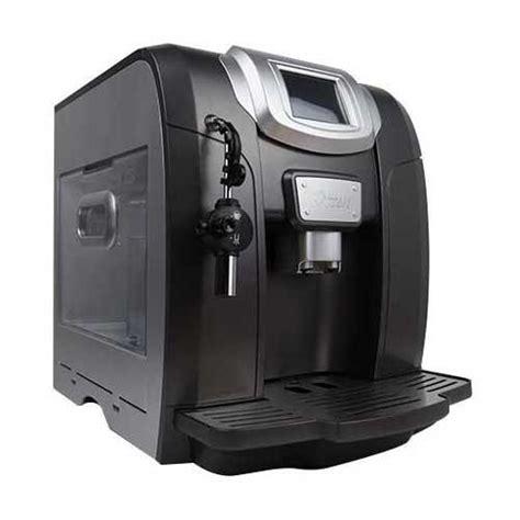 otten coffee automatic espresso machine  shopee indonesia