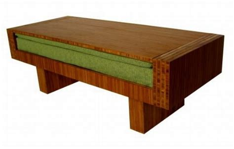 convertible sofa table futaba coffee table that can be a love seat too hometone