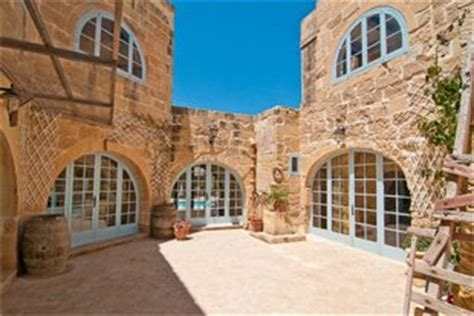 buy house in malta malta property property for sale in malta malta property com