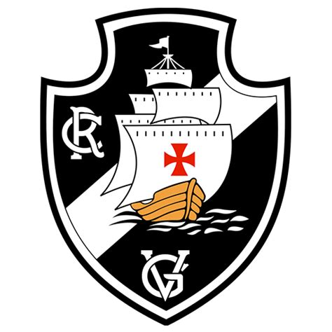 link vasco league soccer kits emblema vasco