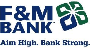 f m bank and trust company f m bank careers and employment indeed