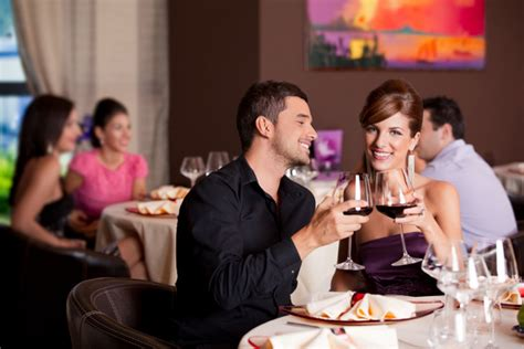 candle light dinner in dallas tips for creating a date in dallas