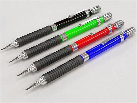 nice pencils mechanical pencil mechanical pencil mechanical pencil
