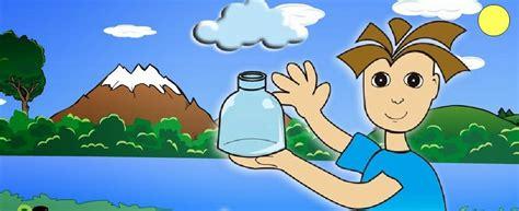 El Agua Para Ninos Clip Art | el agua para ninos clip el ciclo del agua para ni 241 os