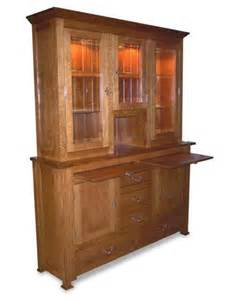 Dining Room Furniture Hutch Manhattan Dining Room Hutch Amish Dining Room Furniture Sugar Plum Oak Amish Furniture In