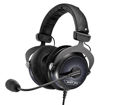 ps4 headset best best gaming headset 2017 for pc ps4 ps3 xbox one xbox 360