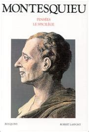 libro major works of charles pensees open library