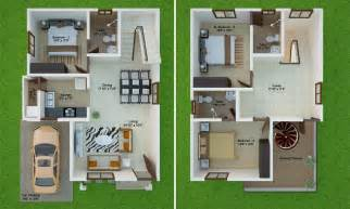 home design 30 x 40 30 40 east facing villa floor plan villas in sarjapur