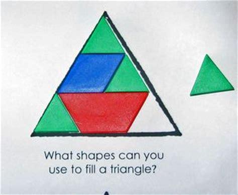 triangle pattern problem math problem solving week 7 2 dimensional geometric