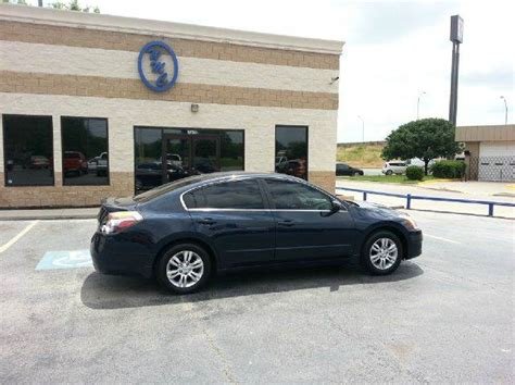 motors ford fort worth tx wilborn motor co used cars fort worth tx dealer