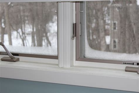 feinsteinzeug fensterbank what is a window seal how to seal windows for winter