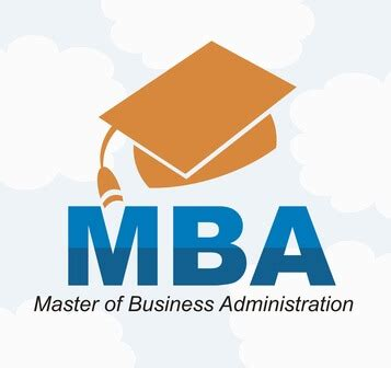 Master Of Business Administration Of Wolverhton Mba by Mba Karrierestart Ins Management Karriere Guru De