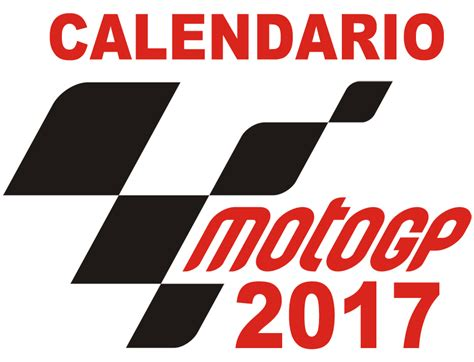 motociclismo motos gp temporada 2017 post oficial