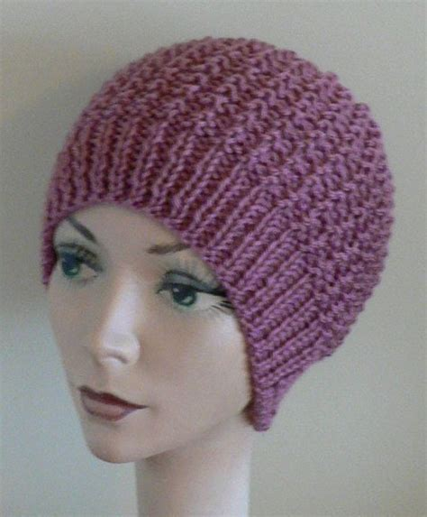 knitting patterns for chemo patients knit hats for chemo patients newhairstylesformen2014 com