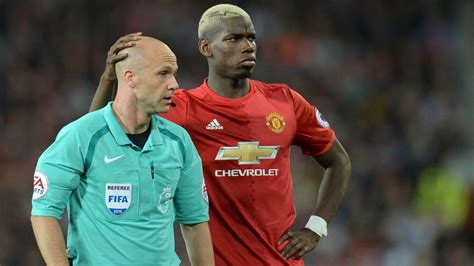 pogba the rise of manchester united s homecoming luca caioli books can oghenekaro etebo be nigeria s paul pogba goal