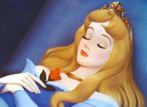 imagenes de amor de la bella durmiente la bella durmiente imagui