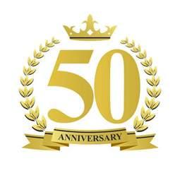 celebrate the camaro s 50th anniversary
